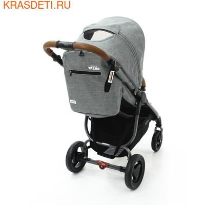 Коляска Valco Baby Snap 4 Trend (фото, вид 6)