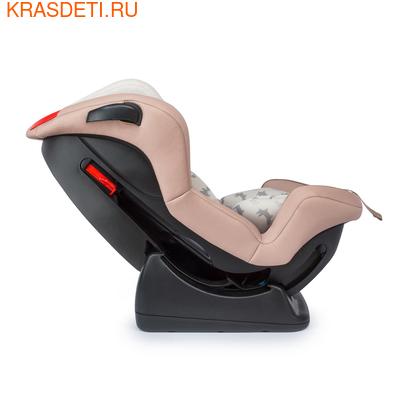 Автокресло Happy baby Passenger V2 (0-25 кг) (фото, вид 6)