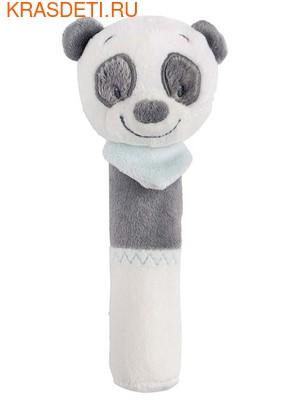 Мягкая игрушка Nattou (пищалка) (фото, вид 5)