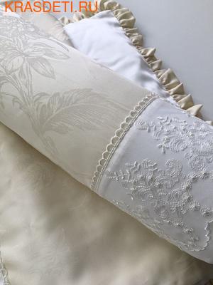 Marele Комплект постельного белья Версаль (фото, вид 2)