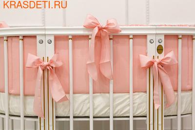 """Комплект постельного белья """"Фламинго"""" (фото, вид 3)"""