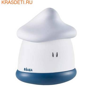 Переносной светильник-ночник Beaba Pixie NightLight Soft (фото, вид 2)