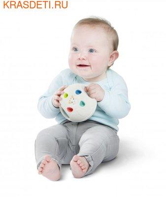 Развивающая игрушка Vulli Мяч 220125 (фото, вид 2)