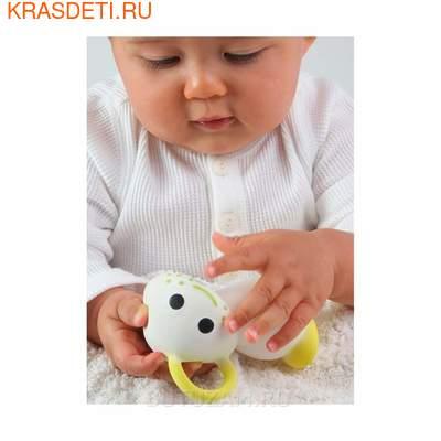 Развивающая игрушка Vulli Гриб Ньон (фото, вид 1)