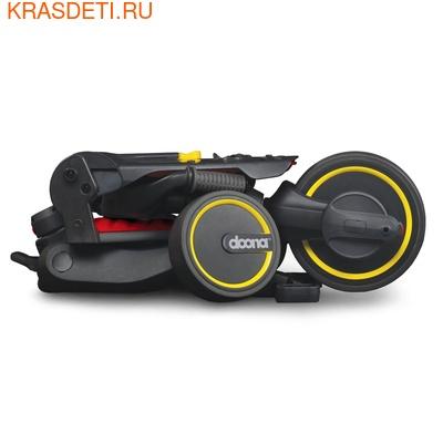 Doona Велосипед 3-х колесный Doona Liki Trike (фото, вид 3)