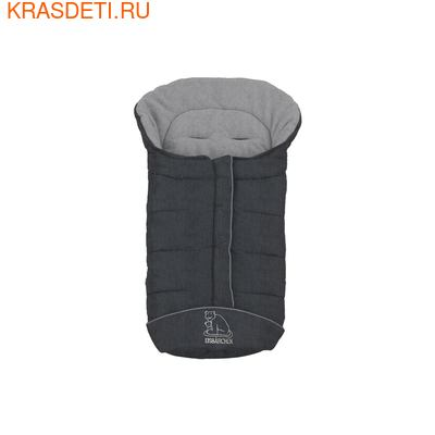 Демисезонный конверт Heitmann Felle Winter cosy 7965 (фото, вид 1)