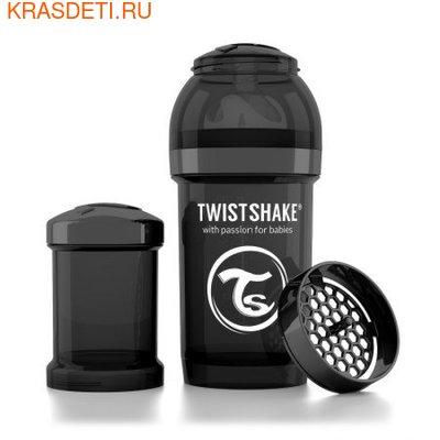 Бутылочка Twistshake (фото, вид 2)