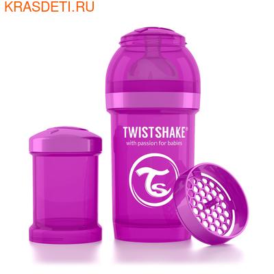 Бутылочка Twistshake (фото, вид 3)