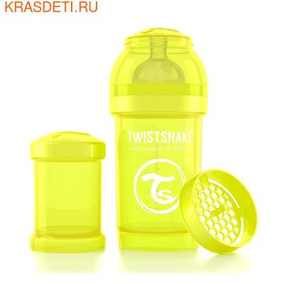 Бутылочка Twistshake (фото, вид 4)