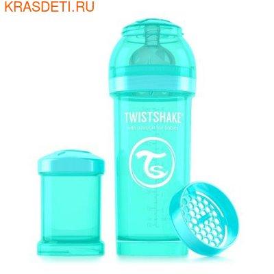 Бутылочка Twistshake (фото, вид 6)