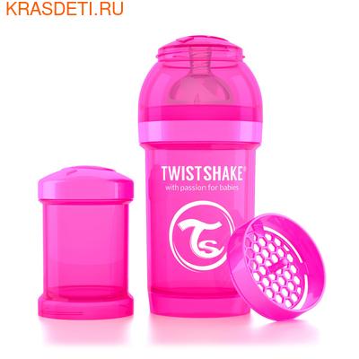 Бутылочка Twistshake (фото, вид 7)