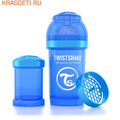 Бутылочка Twistshake (фото, вид 8)