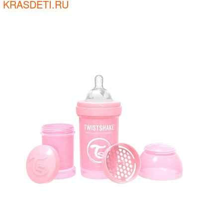 Бутылочка Twistshake (фото, вид 9)