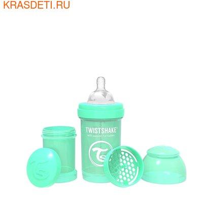 Бутылочка Twistshake (фото, вид 10)