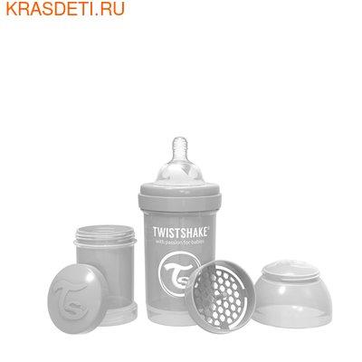 Бутылочка Twistshake (фото, вид 11)