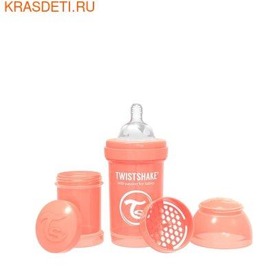 Бутылочка Twistshake (фото, вид 14)