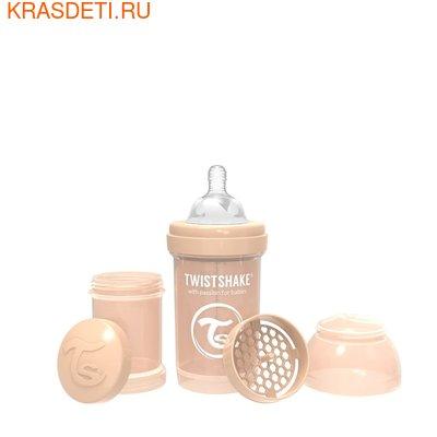 Бутылочка Twistshake (фото, вид 15)