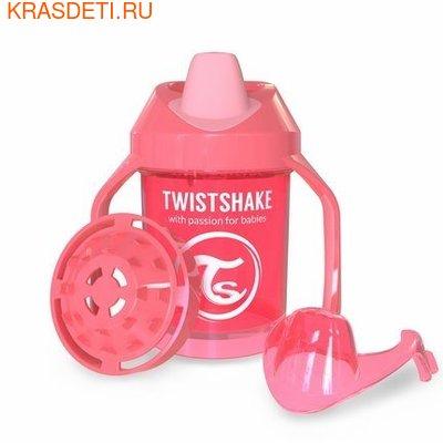 Поильники Twistshake Mini Cup 230 мл. (фото, вид 2)