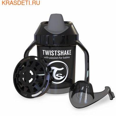 Поильники Twistshake Mini Cup 230 мл. (фото, вид 4)