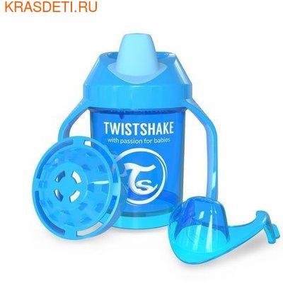 Поильники Twistshake Mini Cup 230 мл. (фото, вид 5)