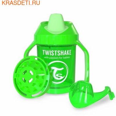 Поильники Twistshake Mini Cup 230 мл. (фото, вид 7)