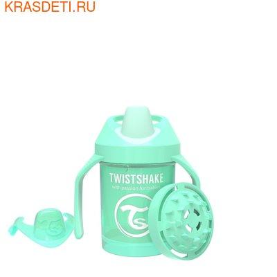 Поильники Twistshake Mini Cup 230 мл. (фото, вид 8)