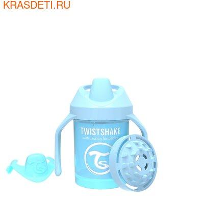 Поильники Twistshake Mini Cup 230 мл. (фото, вид 9)