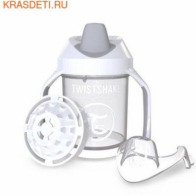 Поильники Twistshake Mini Cup 230 мл. (фото, вид 10)