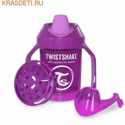 Поильники Twistshake Mini Cup 230 мл. (фото, вид 12)
