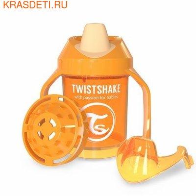 Поильники Twistshake Mini Cup 230 мл. (фото, вид 13)