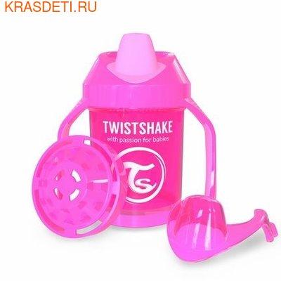 Поильники Twistshake Mini Cup 230 мл. (фото, вид 14)