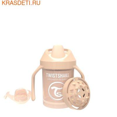 Поильники Twistshake Mini Cup 230 мл. (фото, вид 15)