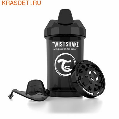 Поильники Twistshake Crawler Cup 300 мл. (фото, вид 2)