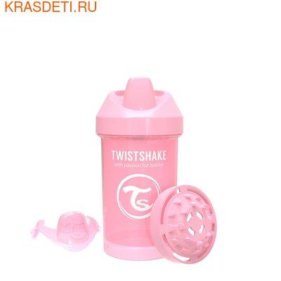Поильники Twistshake Crawler Cup 300 мл. (фото, вид 4)