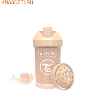 Поильники Twistshake Crawler Cup 300 мл. (фото, вид 5)
