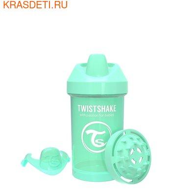 Поильники Twistshake Crawler Cup 300 мл. (фото, вид 7)