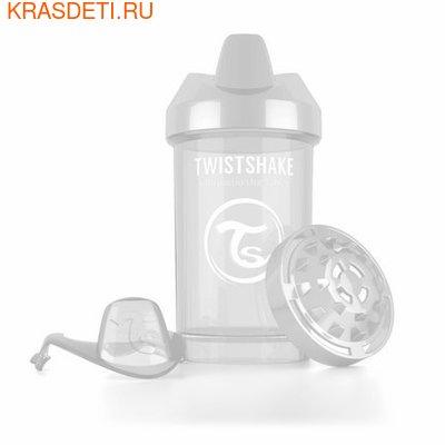 Поильники Twistshake Crawler Cup 300 мл. (фото, вид 8)
