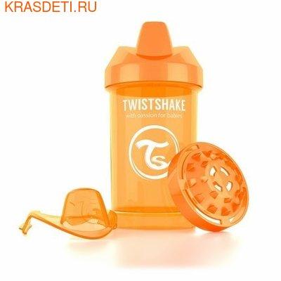Поильники Twistshake Crawler Cup 300 мл. (фото, вид 9)