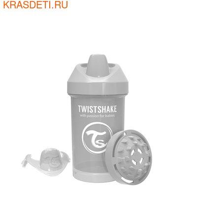 Поильники Twistshake Crawler Cup 300 мл. (фото, вид 10)