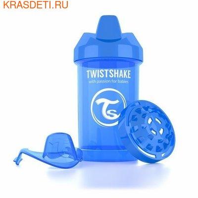 Поильники Twistshake Crawler Cup 300 мл. (фото, вид 11)