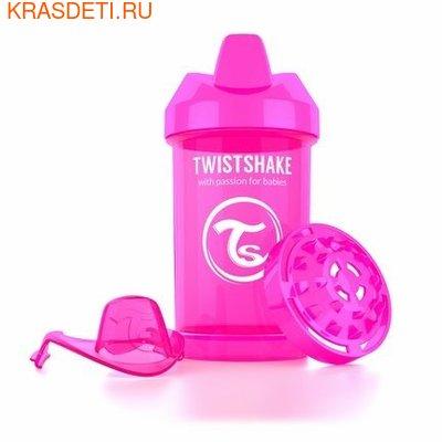 Поильники Twistshake Crawler Cup 300 мл. (фото, вид 12)