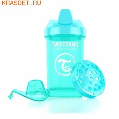 Поильники Twistshake Crawler Cup 300 мл. (фото, вид 13)