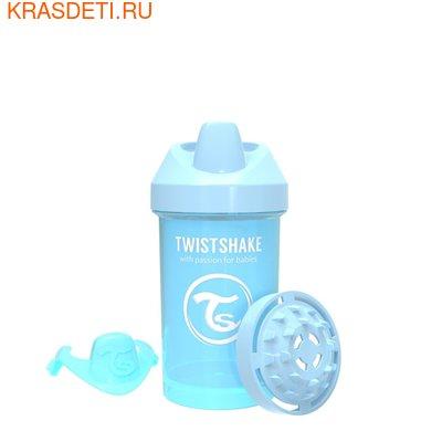 Поильники Twistshake Crawler Cup 300 мл. (фото, вид 14)