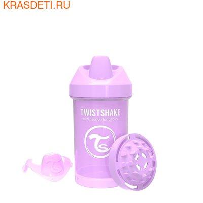 Поильники Twistshake Crawler Cup 300 мл. (фото, вид 15)