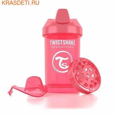 Поильники Twistshake Crawler Cup 300 мл. (фото, вид 16)