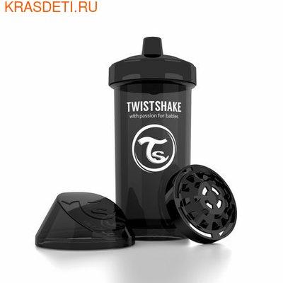 Поильник Twistshake Kid Cup Pastel 360 мл. (фото, вид 1)