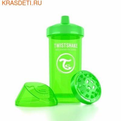Поильник Twistshake Kid Cup Pastel 360 мл. (фото, вид 5)