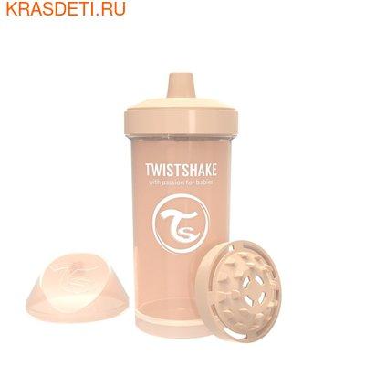 Поильник Twistshake Kid Cup Pastel 360 мл. (фото, вид 9)
