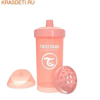 Поильник Twistshake Kid Cup Pastel 360 мл. (фото, вид 10)