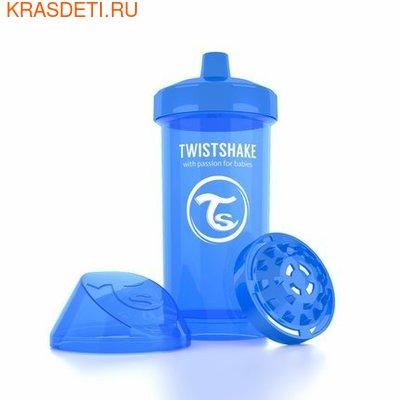 Поильник Twistshake Kid Cup Pastel 360 мл. (фото, вид 12)